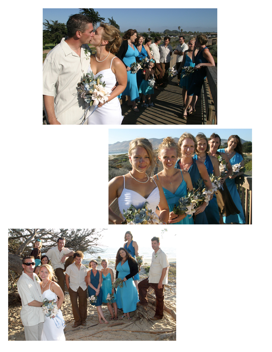 staceydarren-weddingpage2